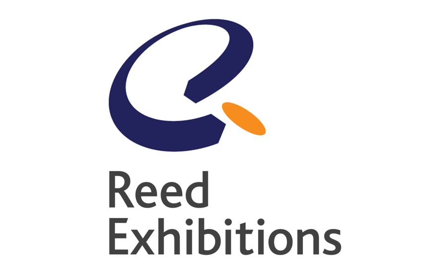 Reed Exhibitions Appoints Will Wise As Group Vice