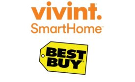vivint best buy