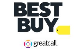 GTCR Best Buy
