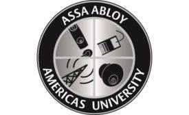 assa education