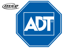 ADT MSE
