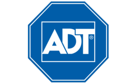 adt settles in deceptive