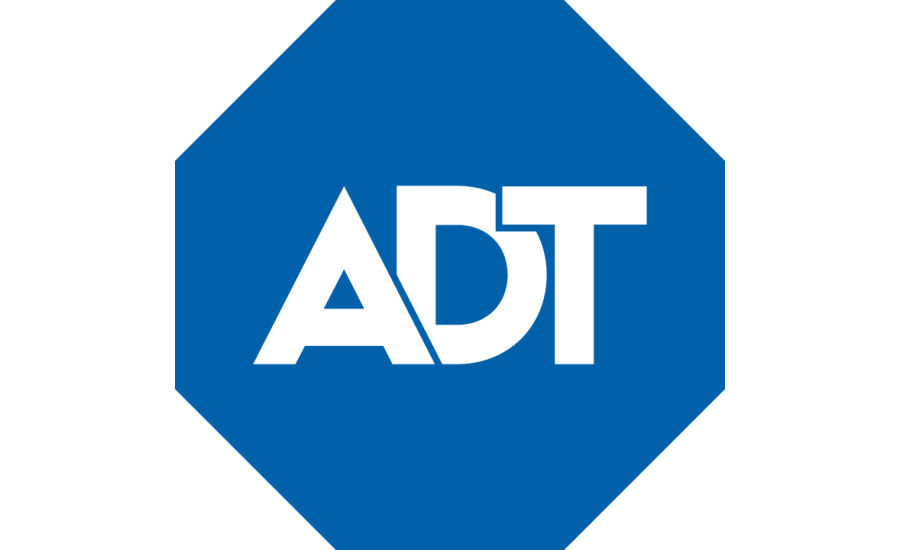 Adt Home Security Systems >> ADT Acquires DATASHIELD to Launch ADT Cybersecurity | 2017 ...