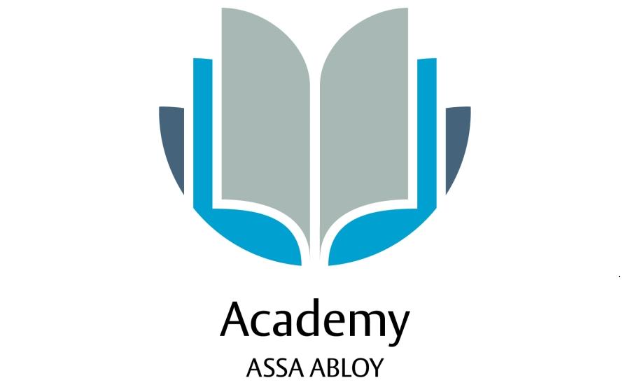 assa abloy academy launches 2018 03 20 sdm magazine