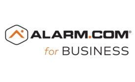 Alarm.com SMB