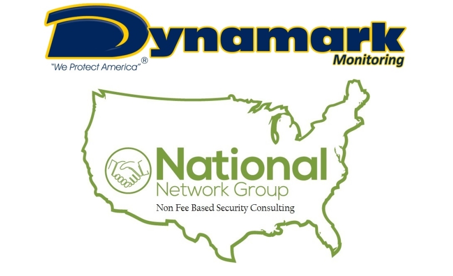 Dynamark Security Centers Signs Strategic Alliance Agreement With