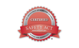genetec safety act