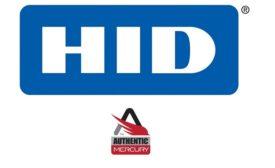 hid mercury