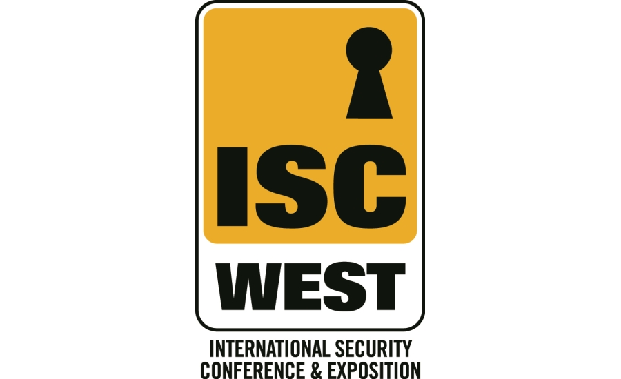 ISC West Reflects the 2018 Security Megatrends | 2018-03-29 | SDM ...