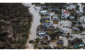 Mission 500 Puerto Rico