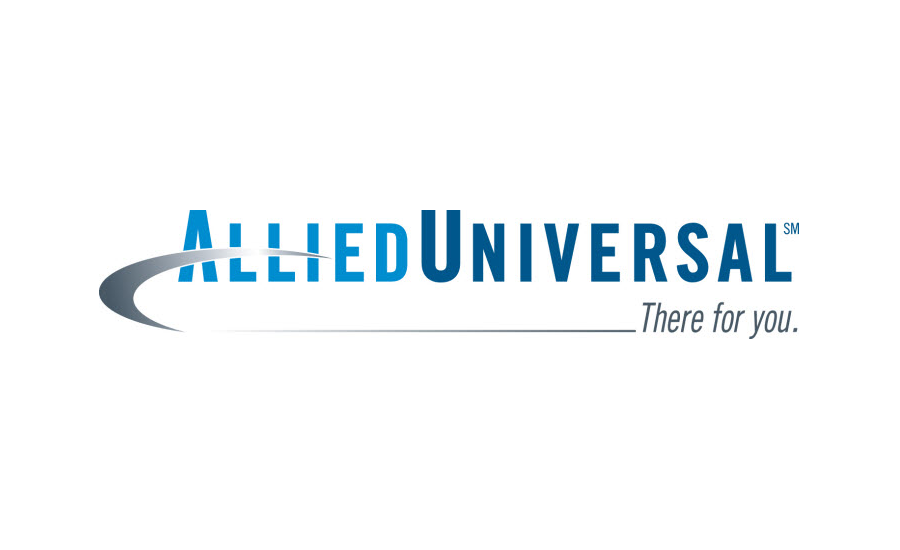 Allied Universal Acquires Phillybased Covenant Security. How To Recover Files From Broken Hard Drive. Business Commercial Loans Superior Dental Lab. Should I Incorporate My Business. Energy Sector Mutual Funds New York City Mba. Brendamour Moving And Storage. Blue Shield Provider Login Slc Compact Flash. Bishopdale Theological College. Modeling Agency Software Pain Meds For Cancer