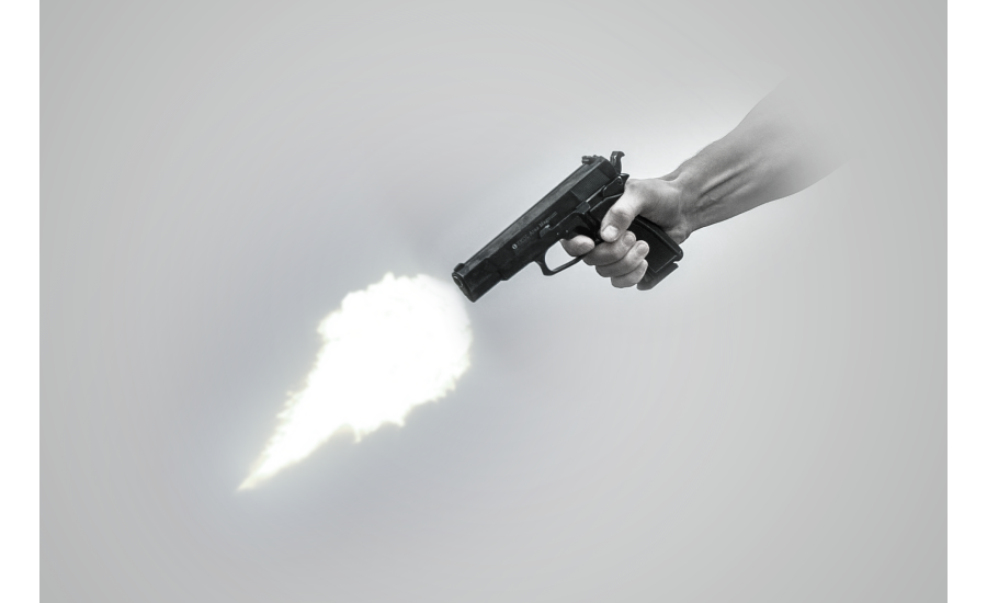 Mass  City Gives Up on Gunshot Detection System in Favor of