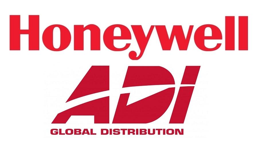 Honeywell to Spin Off Homes & ADI Global Distribution