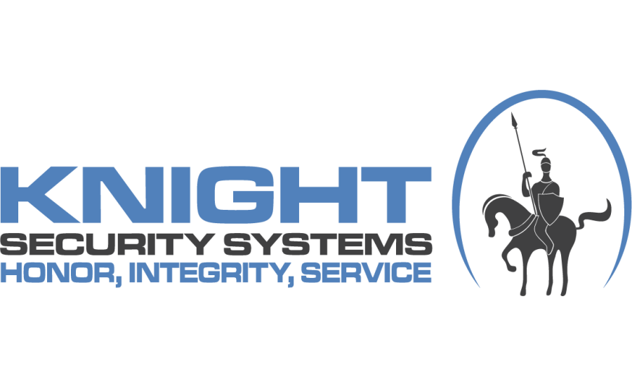 Knight Security Systems Opens Full Service San Antonio