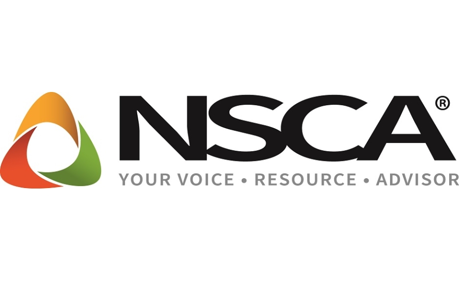 NSCA Announces 2018 Excellence in Business Awards | 2018-02