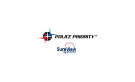 police priority