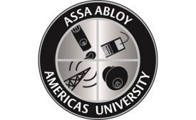 assa education