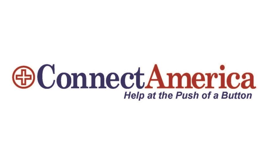 America Acquires Racine S Medical Alert 2017 01 24 Sdm