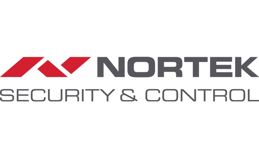 nortek security  u0026 control expands manufacturing capacity