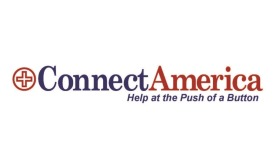 connect america