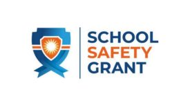 School Safety Grant