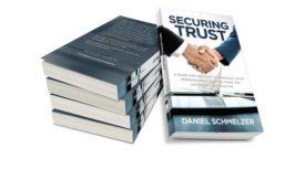 Securing Trust