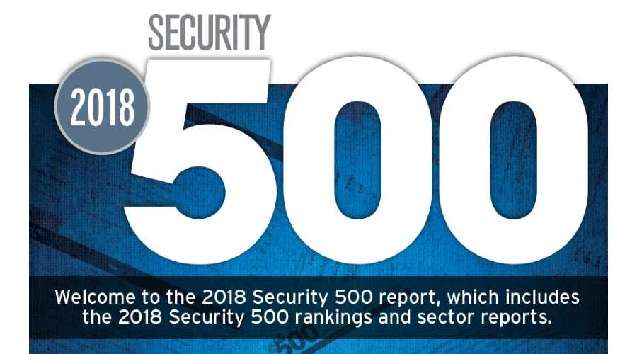 Security-500-Report.jpg