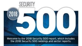 Security 500