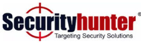 Securityhunter