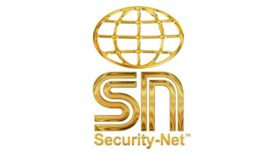 Security-Net