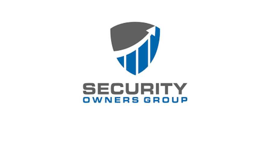 Security-Owners-Group1.jpg