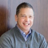 John Heyman, SnapAV CEO