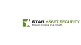 Star Asset Security