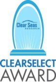 CLEARselect Award