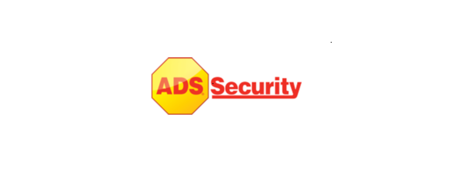 Back-to-Back Acquisitions for ADS Security: Delta Security