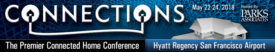 Connections Conference 2018