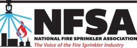 NFSA logo