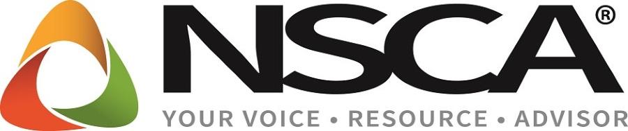NSCA Announces Big-Name Speaker Line-Up for BLC 2019 | 2018