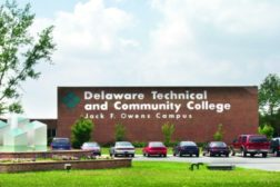 System Sensor Delaware
