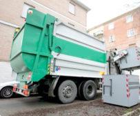AMCS_truck