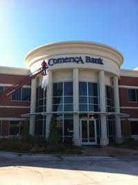 Integrators Can Bank On It 2012 04 17 Sdm Magazine