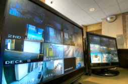 CCTVmonitors_feat