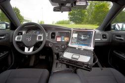 autovu_car