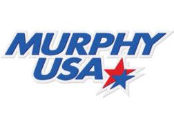 murphy_feat