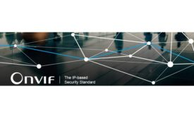 onvif_logo