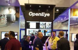 openeye_feat