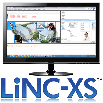 lincX_feat