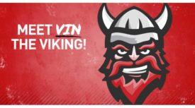 Vin the Viking