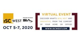 virtual ISC West