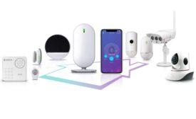 smart home open standards